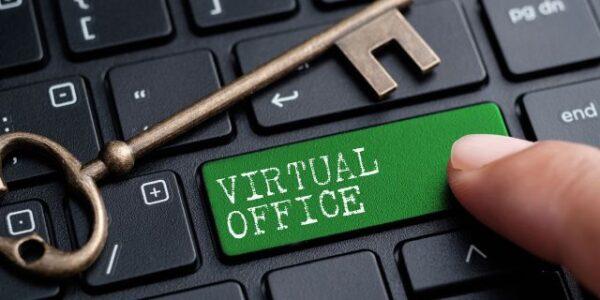 virtual-office_